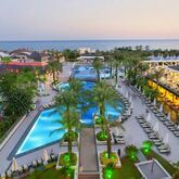 Alva Donna Exclusive Hotel and Spa Picture 2