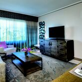 Loews Royal Pacific Resort Hotel Picture 5