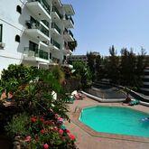 Holidays at Don Diego Apartments in Playa del Ingles, Gran Canaria
