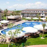 Sunis Elita Beach Resort Picture 0