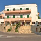 Villa Real Apartments Picture 7