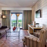Barcelo Punta Umbria Mar Hotel Picture 11