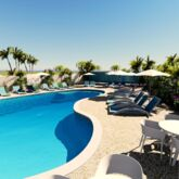 Sun N Blue Boutique Hotel - Adults Only Picture 5