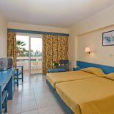 Alex Beach Hotel Picture 6