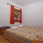 Sol Naixent Apartments Picture 3
