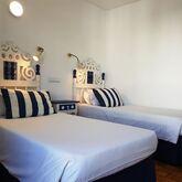 Soldoiro Apartments Picture 8