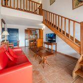 Mansion Nazaret Apartments Picture 5