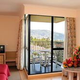 Dorisol Buganvilia Aparthotel Picture 4