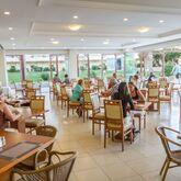 Lutania Beach Hotel Picture 6