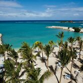 Riu Palace Jamaica - Adults Only Picture 10