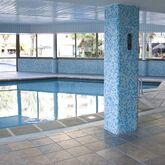 TRH Jardin Del Mar Hotel Picture 11