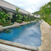 Access Resort And Villas Hotel Picture 8