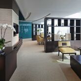 Jumeirah Emirates Towers Hotel Picture 5