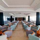 Eix Platja Daurada Hotel Picture 17