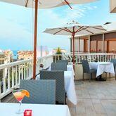 Splendid Hotel & Spa Nice Picture 4