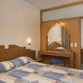 Bio Suites Hotel Picture 8