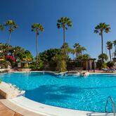 Corallium Dunamar by Lopesan Hotels - Adults Only Picture 14