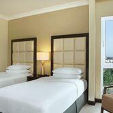 Radisson Blu Hotel & Resort Abu Dhabi Corniche Picture 16