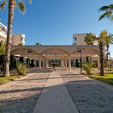 Eix Platja Daurada Hotel Picture 7