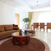 Tamani Marina Hotel Picture 4
