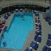 Cleopatra Kris Mari Hotel Picture 5