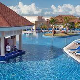 Memories Flamenco Resort Hotel Picture 4