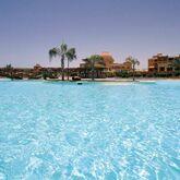 Holidays at El Malikia Resort Abu Dabbab in Abu Dabbab, Marsa Alam