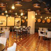 Golden Bahia De Tossa Hotel & Spa Picture 18