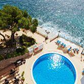 Europe Playa Marina Hotel Picture 2