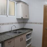 Playamar Apartments Picture 7