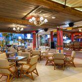 Limanaki Beach Hotel Picture 12