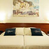 Terramar Hotel Picture 9