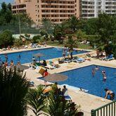 Holidays at Jardins da Rocha Apartments in Praia da Rocha, Algarve