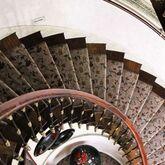 AS Janelas Verdes Hotel Picture 5