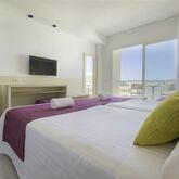 Azuline Coral Beach Hotel Picture 7