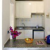 Las Buganvillas Apartments Picture 8