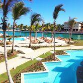 Holidays at Alsol Tiara Collection Cap Cana in Punta Cana, Dominican Republic