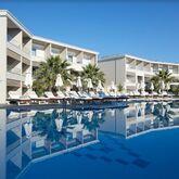 Mythos Palace Hotel Picture 13