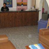 Rena Hotel Picture 8