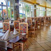Aguamarina Golf Hotel Picture 11