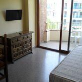 Las Mariposas Apartments Picture 4