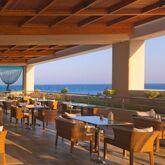 La Marquise Luxury Resort Complex Hotel Picture 9