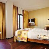 Bohemia Suites & Spa Hotel Picture 3