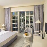 Euphoria Palm Beach Hotel Picture 3