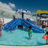 Lumos Deluxe Resort Hotel & Spa Picture 8