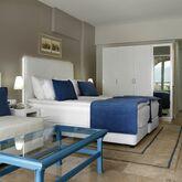 Marti La Perla Hotel Picture 5