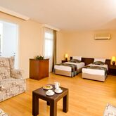Panorama Hill Hotel Picture 7