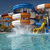 Aquasis Deluxe Resort and Spa Picture 2