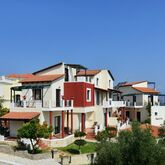 Holidays at Antilia Apartments in Tavronitis, Kolymbari