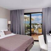Isla Mallorca Hotel Picture 8
